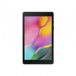Galaxy Tab A8 T295