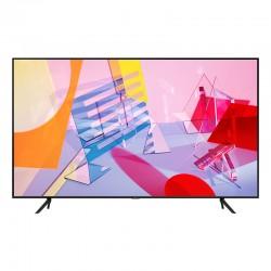 TV Led Serie Q60TAPXPA