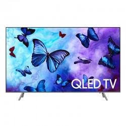 """Tv QLed 55"""" QN55Q6FNAPCZE"""