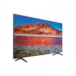 TV Led Serie TU7000