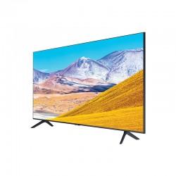 Tv Led Serie TU8000