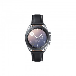 Galaxy Watch 3 Bluetooth