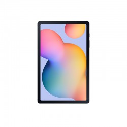 Galaxy Tab S6 Lite WiFi
